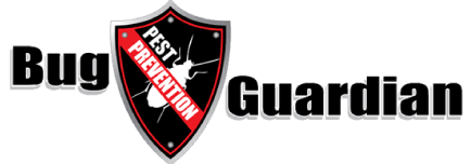 Bug Guardian Pest Prevention, Defending your home or business from Bug Invasion